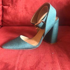 Asos Pacific heels